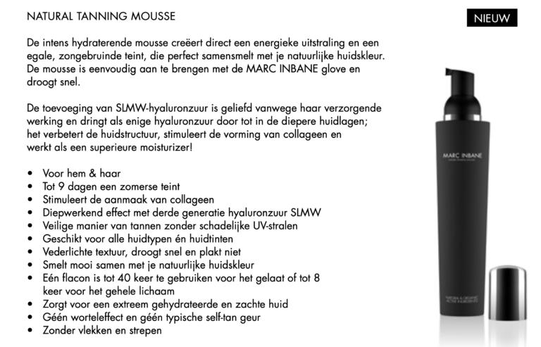 spray mouse