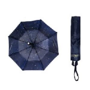 paraplu sothys