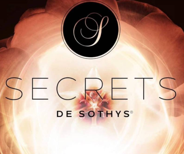 secret sothys bodyplan