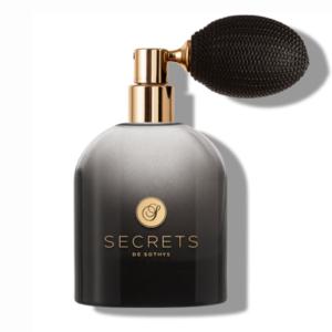 sothys-eau-de-parfum-secrets-bodyplan helvoirt